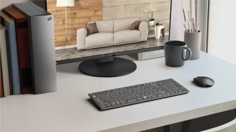 dh_feature01-02 【朗報】富士通の新しいデスクトップPC、ガチでめっちゃ良さそう