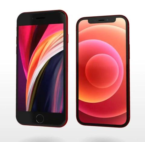 NWXZIFi-480x469 【スマホ】iPhone12mini、販売台数1位にwwww