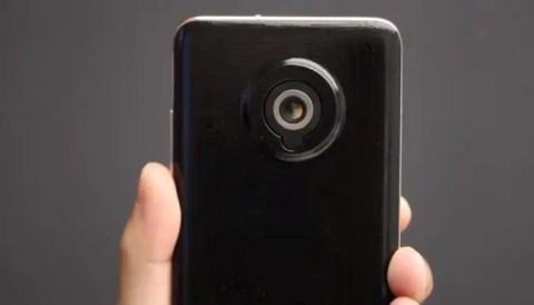 RmJGkRj-480x274 【悲報】スマホのカメラ、ついにデジカメみたいになる