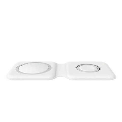 guzG5Rn-480x480 【悲報】Apple純正の無線充電器14,800円(税別)