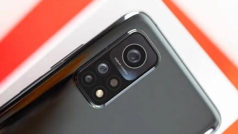 hDKDozC-480x270 【悲報】スマホのカメラ、ついにデジカメみたいになる