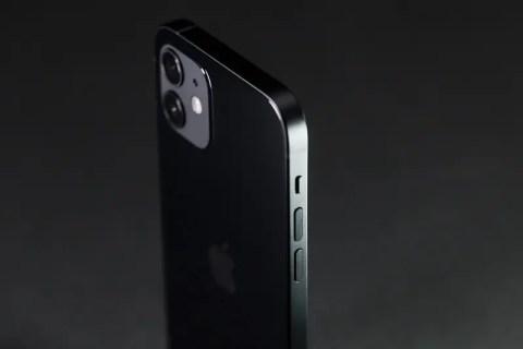 iphone12PAR54839_TP_V4-480x320 【悲報】【スマホ】日本のスマホ売上ランキング、ついにiPhoneが1位から19位まで独占してしまう……