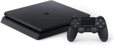 ps42-480x189 【PS4】アマゾンで突如、PS4が爆売れしてしまう