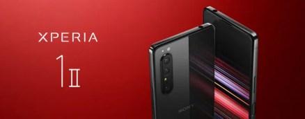 xperia1-2 SONYとかいう最高に良いカメラ、オーディオ機器、テレビ、ゲーム機は作れるのに最高のスマホが作れない会社www