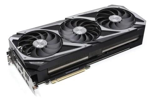 RTX3060ti-480x320 【PC】399ドル神GPU「GeForce RTX 3060 Ti」が今日発売。サイバーパンクがレイトレーシングありで動作。
