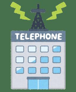 company_telephone-1-480x579 【携帯】主要3キャリアの新料金プラン ドコモの「ahamo」が1番人気(ALL CONNECT調べ)