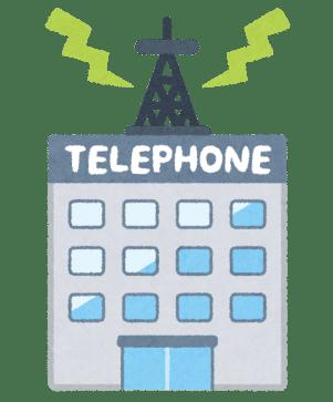 company_telephone-1 【携帯】楽天「2980円です」ドコモ「2980円です」SB「2980円です」