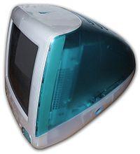 imac1 インターネットの無かった時代を覚えてるのってもう少なくとも31~ぐらいか?