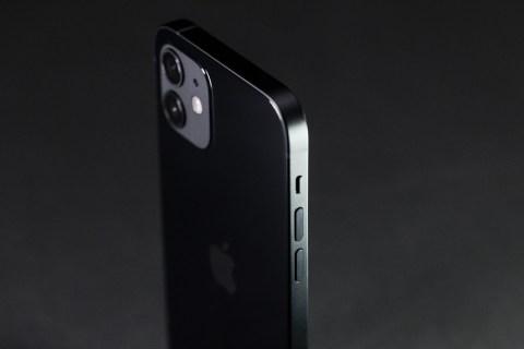 iphone12PAR54839_TP_V4-1-480x320 【スマホ】なんで安いスマホ買えば事足りるのにどいつもこいつもアイフォーン買うの?