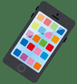 smartphone-480x521 【スマホ】日本製のスマホでマシなのおしえて