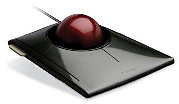 51frMAAO9XL._SY355_-1 三大PCで1回体験したら後戻りできないやーつ「デュアルディスプレイ」「トラックボール」「メカニカルキーボード」「SSD」あと1つは?