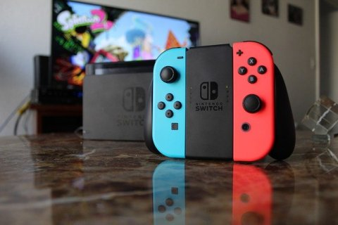 nintendo-switch-3953601_640-480x320 【ゲーム】現在のSwitch、PS5、Xbox Seriesの販売台数がこちらwwww