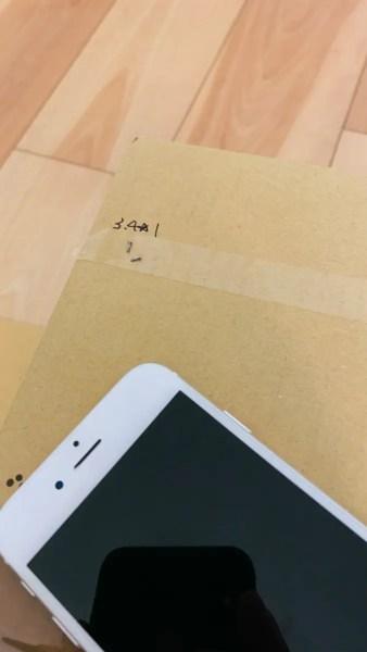 lxqNC61-338x600 ALIEXPRESSからiPhoneパーツ届いたから