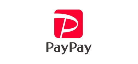 paypay-480x223 【何買ったか筒抜けじゃん】ソフトバンク 全社員にPayPayで10万円支給