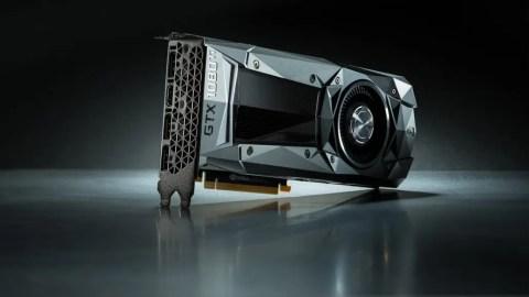 NVIDIA-GeForce-GTX-1080-Ti-GPU-Ultimate_1-1030x579-1-480x270 【PC】RTX2060,GTX1050Ti,GTX1650再生産に続いてGTX1080Tiが復活すると報道www