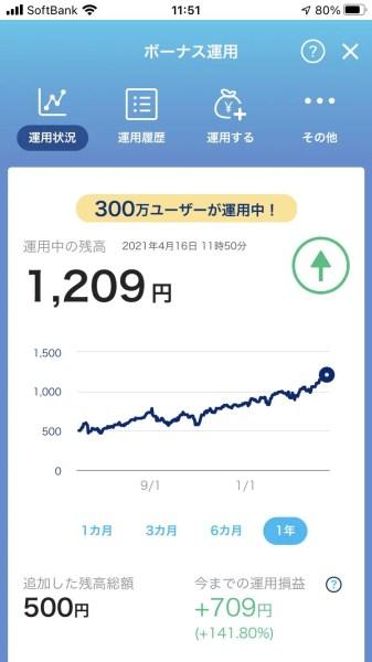 jTW3EmB-337x600 【電子マネー運用】PayPay運用エグくて草