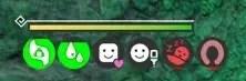 8ihHaEN 【ゲーム】メイドインアビス ゲーム化!←マジかよ CERO:Zです←マジかよ