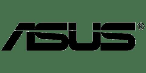 ASUS_logo_large-480x240 【悲報】ASUS(あざーっす!)のスマホ、日本から消える