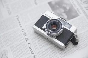 MS251_eibunsicamera_TP_V4-480x320 【カメラ】おいおまえら!デジカメ買ったからスナップ写真でも撮ろうかと思ったら案外敷居高いぞどうすんだ!?