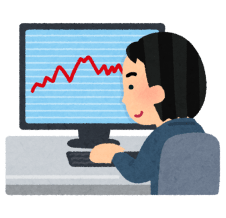 kabu_chart_man-480x463 【投資】株始めて3ヶ月たったんだが