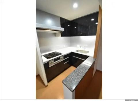 nXbjKuZ-480x352 【画像】引っ越しを考えてるんだがこういうキッチン見る度に寒気するよなwwwww