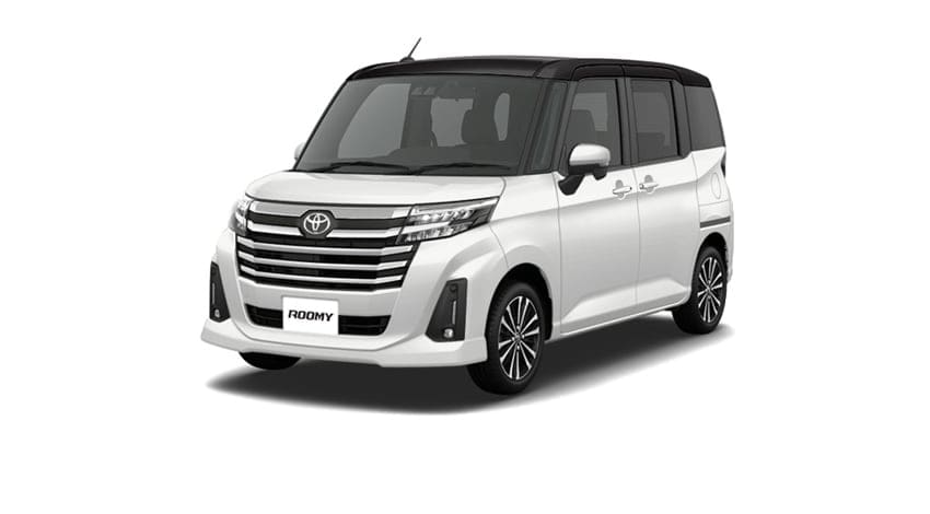 8_1_11_030_c 【悲報】トヨタ「ルーミー」とかいう謎の車、新車販売台数2位ww