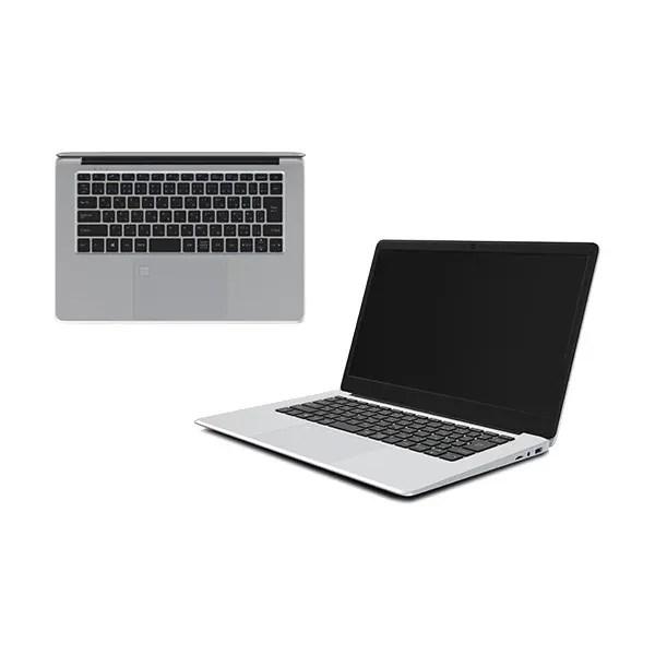 CUSGLRy 【PC】このパソコンを買おうと思っているのですが、どうですか?