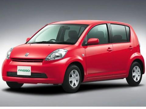 K0000287164-480x360 50万で買える車の最適解