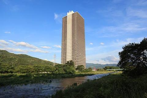 UcbRgzc-480x320 【画像】日本一安いタワーマンションがこちらwwwwwwwwwwwwwwwwwwww