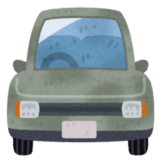 car_yogore-480x478 【自動車】スポーツカー的な車乗ってきたけどさ結局