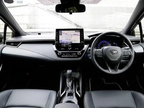 drec9mc-480x360 【自動車】 マツダの車ってどういう層が好んで買ってるの??