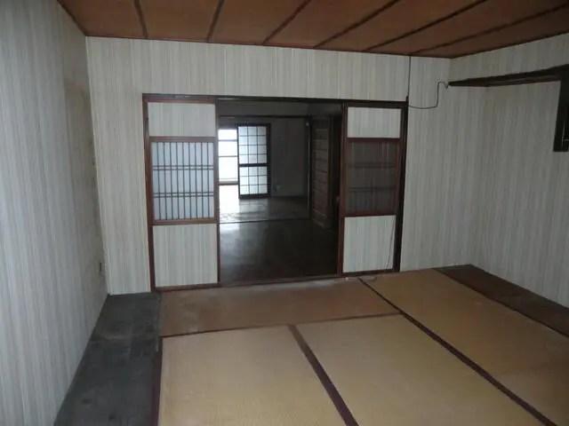 1358895039_640x480 【画像】京都の賃貸物件、築年数がいくらなんでもやばすぎるwwwwwwwwwwwwww