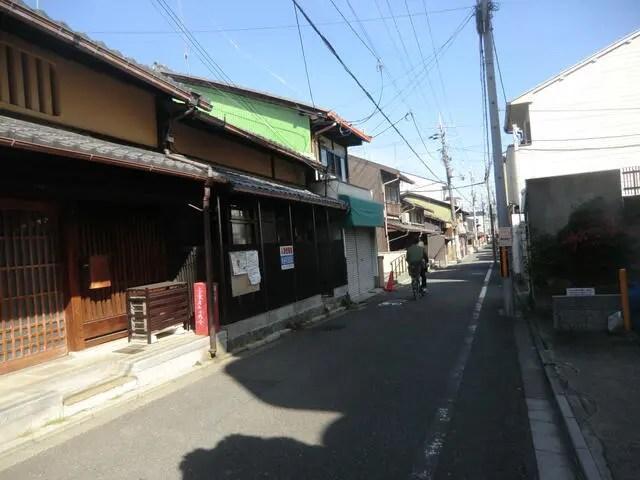 1419541121_640x480 【画像】京都の賃貸物件、築年数がいくらなんでもやばすぎるwwwwwwwwwwwwww