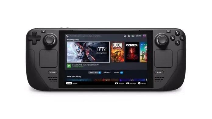 20210716-169096-header-696x392-1 【速報】携帯ゲーム機「Steam Deck」発表!PS5より高性能で39800円! SONY任天堂オワタwww