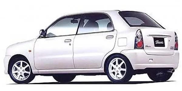 SiiDNT4 【自動車】「軽自動車」とセダンだと年間維持費にも差があるの?【カテゴリー?】