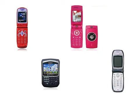 cont1_l 【携帯】P901iなど ドコモFOMAプラスエリア非対応機種、来年から一部エリアでサービス終了