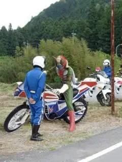 dleTDDk 【バイク】日本でバイクが衰退した理由なんなの?