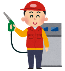 gas_station_man-480x524 「ガソスタ店員」だが質問あるか
