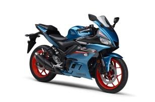 yzf-r3-a_color_001_2021_003-480x315 【バイク】バイク買いたいんだがYZFR25かYZFR3どっちがいいと思う?