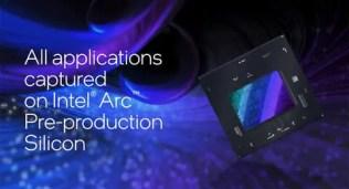 1_l 【グラボ】IntelがハイエンドゲーミングGPUブランド「Arc」を発表!2022初頭リリースへ
