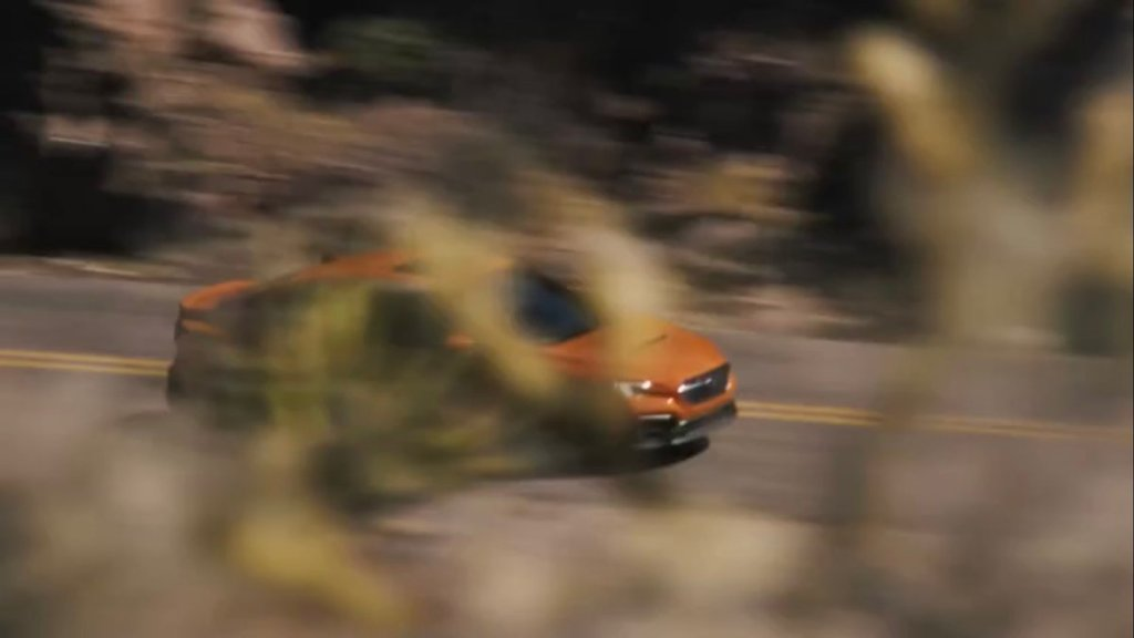"E9AkH8HXEA0BNMS-1024x576 【自動車】スバル WRX 新型にはMT設定 ""間もなく""米国で発表へ"