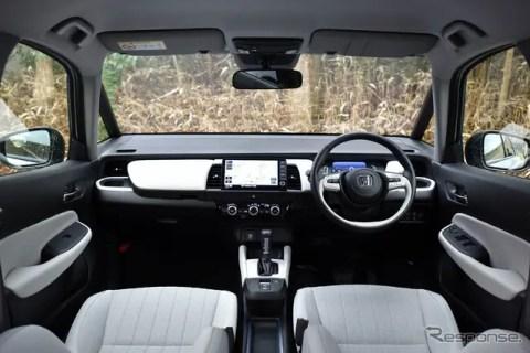 WpPAmSw-480x320 【悲報】トヨタ自動車さん、コンパクトカーが日産とホンダに比べて手を抜き過ぎ