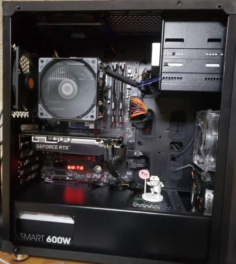 YEhVrBU-480x536 【自作PC】自作PCってむずい?