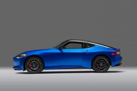 asimg_07_93611c534153093-480x320 【新型Z】ミッドナイトブルーに塗られた禍々しいボディ その車はまるで狂おしく身をよじるように走るという【湾岸】
