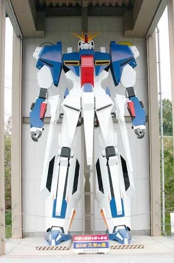 263a6c48a7b7a71c721c72a634558c37 【ガンダム】福岡市の「ららぽーと福岡」に実物大の「νガンダム」立像。2022年春に公開