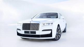2fe1c9652021eaa07f355c2c89ea4717-480x270 【自動車】言うほど高級車に乗りたいか?