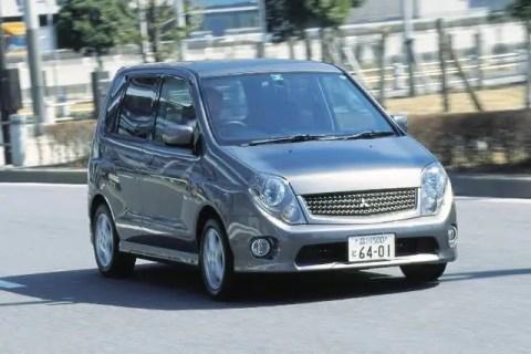 GqxfA3h-480x320 【自動車】車オタ「車は古い方がデザインカッコいい」←本当に???????【新旧対決】