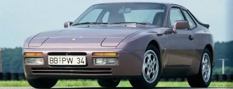 RCQpMpS-480x184 【自動車】車オタ「車は古い方がデザインカッコいい」←本当に???????【新旧対決】
