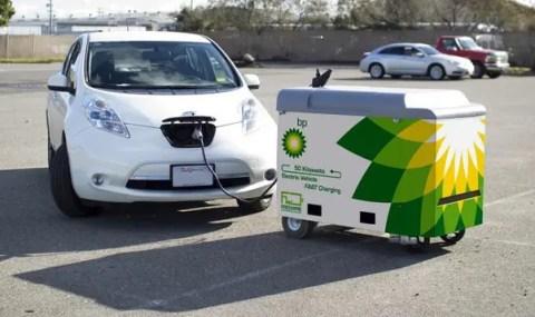 m4bLn6B-480x285 【悲報】日本の自動車産業、無事ガラパゴス化。電気自動車シェア率があまりにも低すぎる