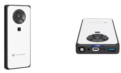 sp_210908dynabook_02-480x292 【第11世代Core搭載】純国産PC、単行本サイズの新型Dynabookが発表!【小型ウェアラブルPC】